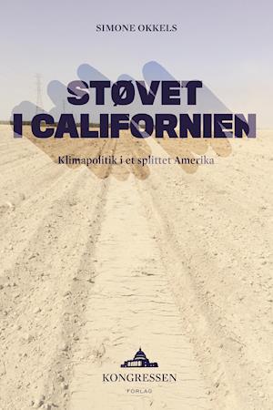 Støvet i Californien