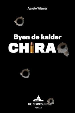 Byen de kalder Chiraq