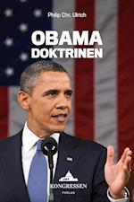 Obama Doktrinen af Philip Chr. Ulrich