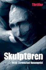 Skulptøren
