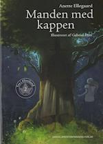 Manden med kappen (Tea i Elverland 2)