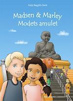 Madsen & Marley - Modets amulet