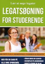 Legatsøgning for studerende