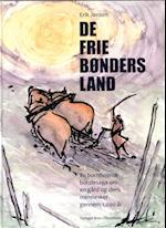 De frie bønders land af Erik Jensen