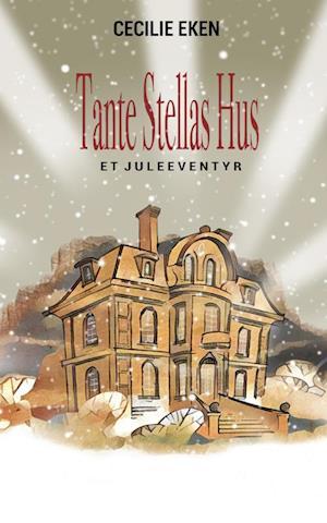 Tante Stellas Hus