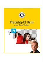 Moderne Photoshop CC