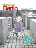 Ella Bellas eventyr – Berlin (Ella Bellas eventyr, nr. 1)