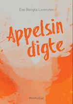 Appelsindigte