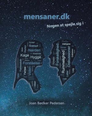 Mensaner.dk