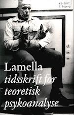 Lamella 2-2017