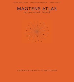 Magtens atlas