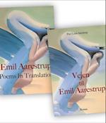 Sæt: Poems In Translation + Vejen til Emil Aarestrup