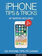 iPhone Tips & Tricks, 2. udgave