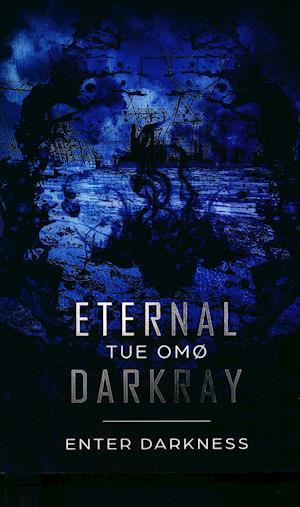 Eternal DarkRay
