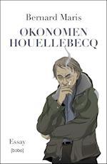 Økonomen Houellebecq
