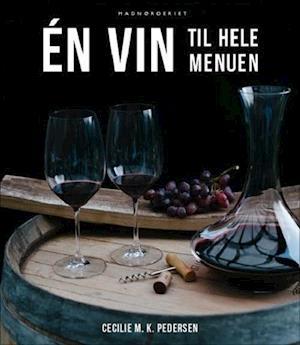 Én vin til hele menuen