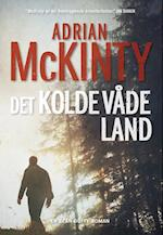 Det kolde våde land (En Sean Duffy roman, nr. 1)