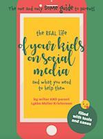 Børn & sociale medier
