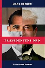 Præsidentens ord