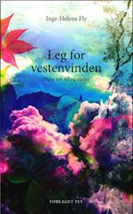 Leg for vestenvinden