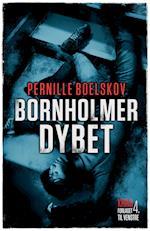 Bornholmerdybet (Agnethe Bohn, nr. 2)