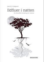 Ildfluer i natten af Nete Maj Højgaard, Nick Leschly