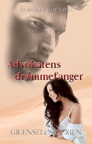 Billede af Advokatens drømmefanger-Pernille Vørs-E-bog