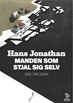 Hans Jonathan af Gisli Palsson