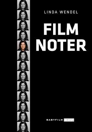Filmnoter