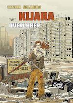 Kijara 1: Overløber (Kijara)