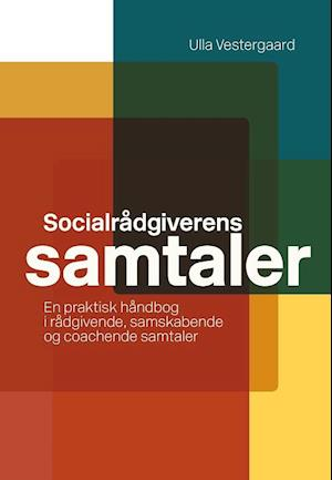 Socialrådgiverens samtaler
