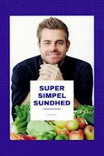 Super Simpel Sundhed (Logisk sundhed)