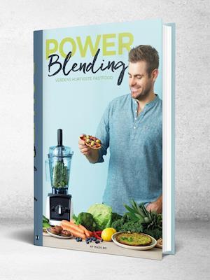 mads bo – Power blending på saxo.com