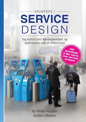 Grundbog i Servicedesign