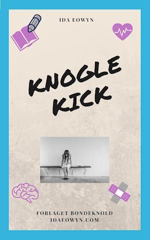 Knogle Kick