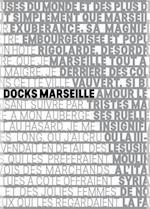 Les Docks Marseille