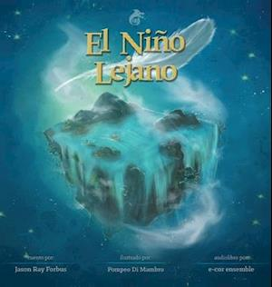 El Niño Lejano