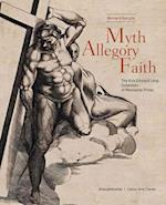 Myth, Allegory, and Faith