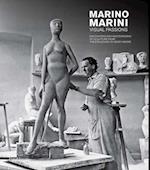 Marino Marini: Visual Passions