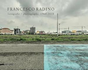 Francesco Radino