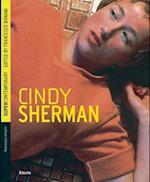 Cindy Sherman (Supercontemporanea S, nr. 5)