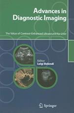 Advances in Diagnostic Imaging