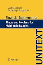 Financial Mathematics (Unitext)