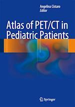 Atlas of PET/CT in Pediatric Patients