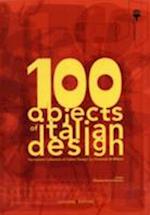 100 Objects of Italian Design