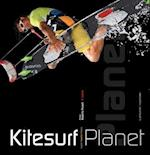 Kitesurf Planet