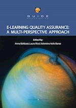 E Learning Quality Assurance