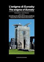 The Enigma of Eurosky