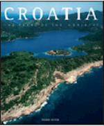 Croatia (COUNTRIES OF THE WORLD)