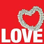 Love (Cube Books)